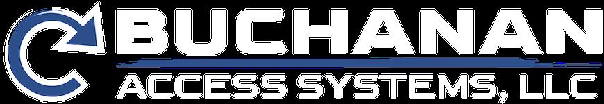Buchanan Access Systems, LLC